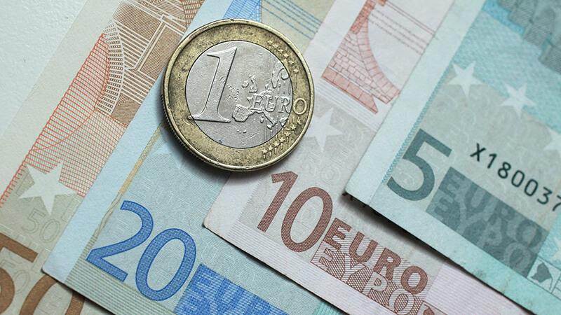 Como levar dinheiro para a Itália
