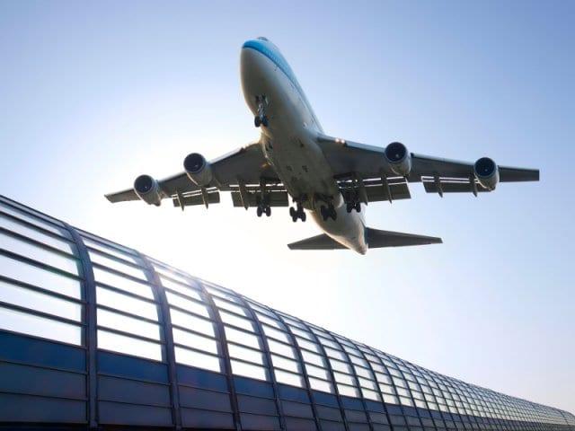Como achar passagens aéreas em promoção para a Itália