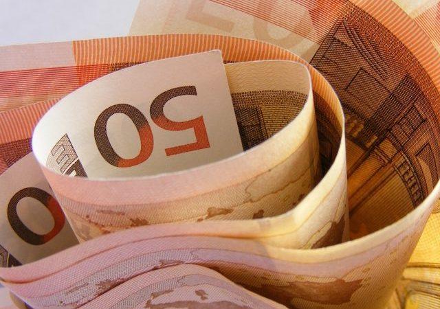 Como levar euros para Florença